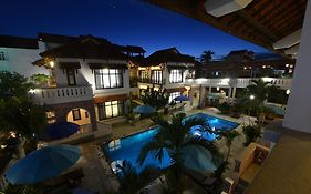 Emerald Waters Hotel Hoi An