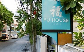 Fu House Hostel Bangkok