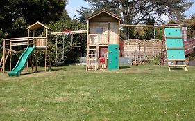Bed And Breakfast Bexhill