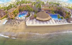 Hotel Las Palmas by The Sea Puerto Vallarta