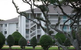 Peppertree Atlantic Beach Resort 3*