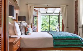 Ka'ana Boutique Resort