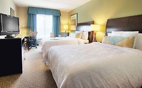 Hilton Garden Inn Houston Pearland
