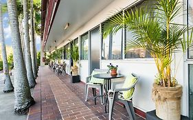 Riverview Motel Brisbane