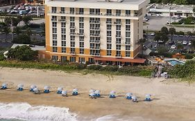 Marriott Jensen Beach Fl