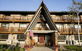 Inn at Steamboat Springs