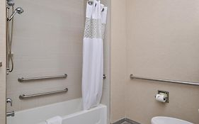 Hampton Inn Suites Port Aransas