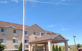 Best Western Napoleon Ohio