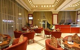Emirates Palace Suites Sharjah