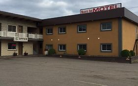 Nights Inn Motel Thunder Bay