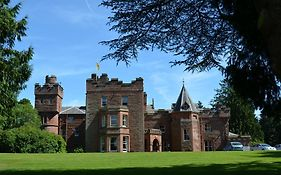 Friars Carse Country House