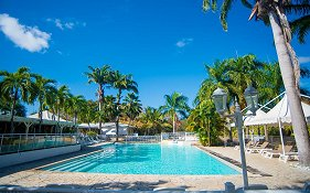 Hotel Golf Village Guadeloupe