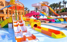 Rehana Resort Sharm el Sheikh