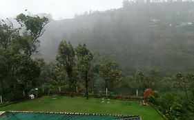 T And u Leisure Hotel Munnar