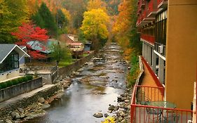 Baymont Inn And Suites in Gatlinburg Tn