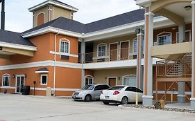 Belmont Inn And Suites Beeville Beeville Tx