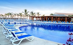 Royal Decameron Los Cabos All Inclusive