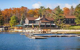 Split Rock Resorts Poconos