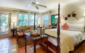 Caribbean Court Boutique Hotel Vero Beach