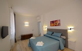 Rialto Bridge Luxury Apartment