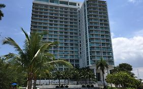 River Oaks Apartments Miami