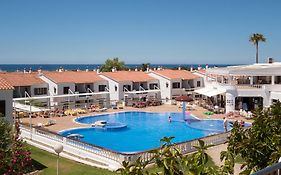 Son Bou Menorca Apartments