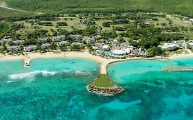Braco Resort Jamaica