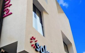 Sole Hotel Nis