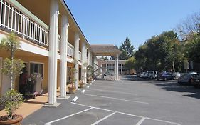Caravelle Inn And Suites San Jose