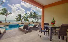 Beaches And Dreams Belize