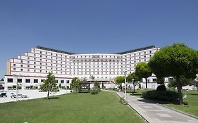 Afyon Korel Termal Otel