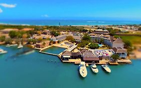 Grand Port Royal Hotel Marina & Spa Kingston