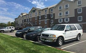 Woodspring Suites Louisville j Jeffersontown