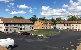 Stay Inn And Suites Niagara Falls