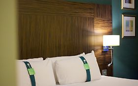 Holiday Inn Birmingham Airport - Nec, An Ihg Hotel