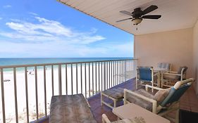Holiday Villas ii Indian Shores Florida