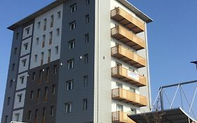 The Residence Galliate