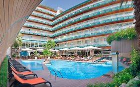 Hotel Kaktus Playa (Adults Only)