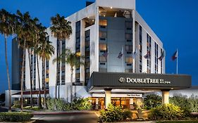 Doubletree Carson ca Reviews