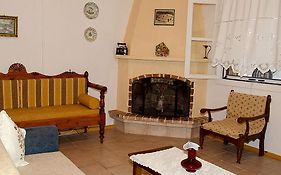 Pine Trees Guest House Skopelos Island