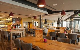 Premier Inn Longbridge