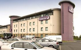 Premier Inn Near Newcastle Airport