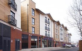 Premier Inn Stratford Upon Avon Waterways