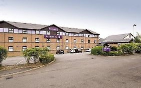 Premier Inn Bourne End