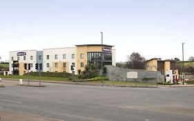 Premier Inn Paignton South