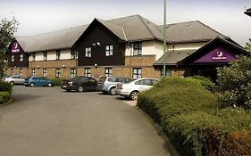 Premier Inn Stockton on Tees Middlesbrough