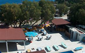 Gumbet Resort Beach photos Exterior