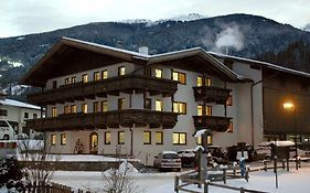 Appartment Zillertal