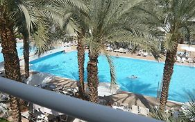 Royal Tulip Eilat