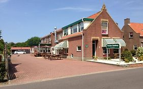 Hotel Pension Ouddorp